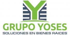 Grupo Yoses | Soluciones en bienes raices