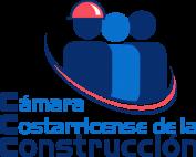 Logo - Cámara Costarricense de la Construcción